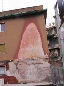 Wall-erosion-(I)-Syrakusa-S