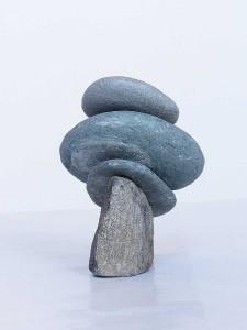 grindobject-met-natuursteen
